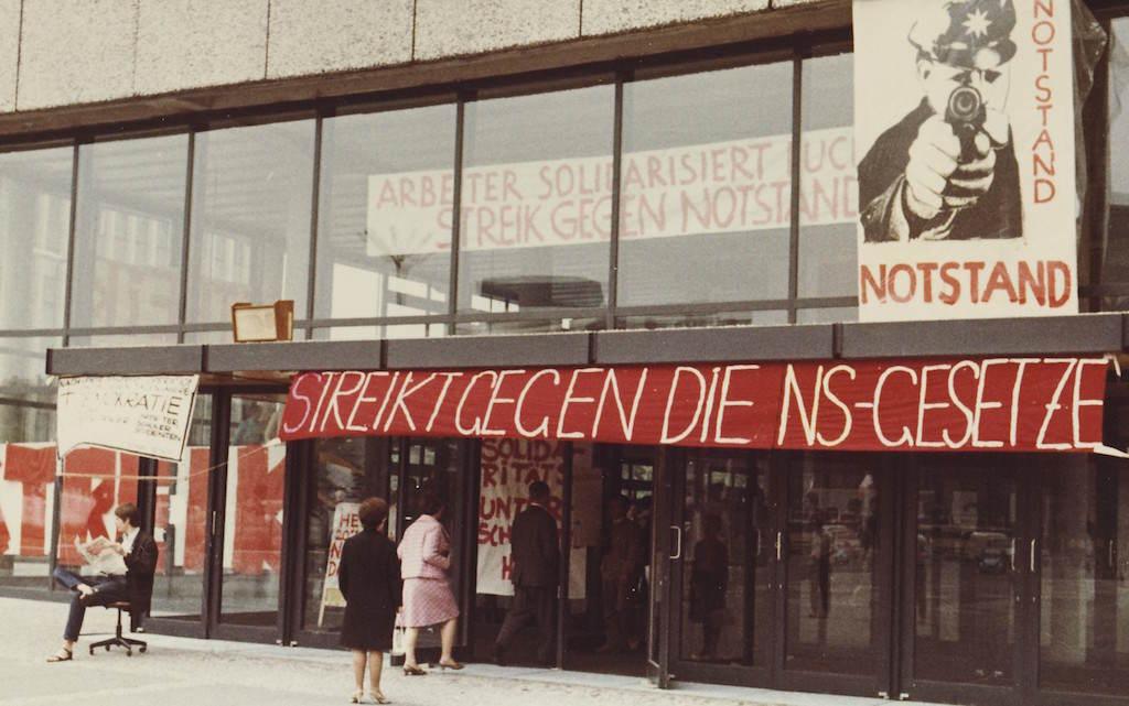 Berlin 1968 (Wikipedia)