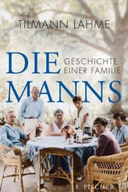Tilmann_Lahme_Manns_dixikon.se