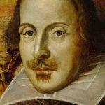 <em>Tider och samtider</em><br />James Shapiro &#8211; 1606. William Shakespeare and the year of Lear