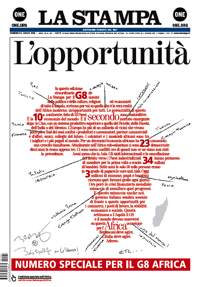 africa_la_stampa