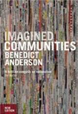 bendict_a_communities