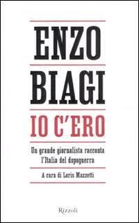 biagi_io_cc2b4ero