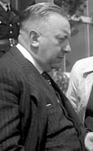 Josef Muller