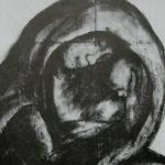 Kurt Reuber – Die Stalingrad-Madonna