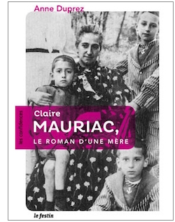 mauriac_claire_roman_mere_dixikon.se