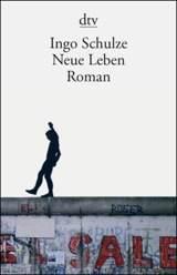 neue_leben-schulze