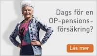 op_pension_200