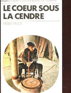 pelot_sous_cendre_dixikon