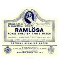 ramlosa_etikett