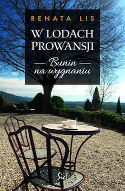 renata_lis_dixikon.se_bunin_lodach_prowansji