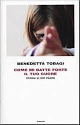 Köp boken här