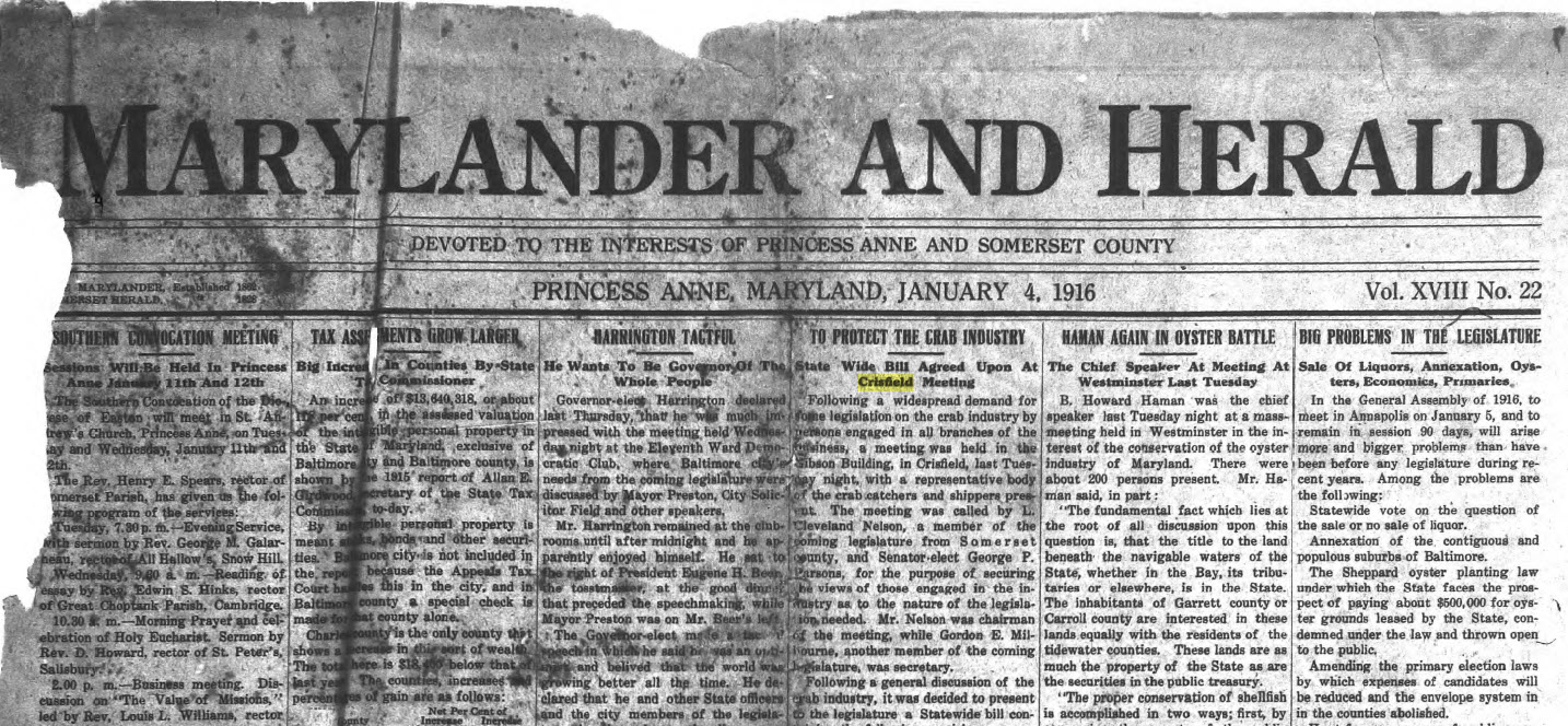 researching old newspapers A searchable repository of historic newspapers published in new york state between 1795 and 2007, frequently updated  old new york state historical newspapers  schomburg center for research in black culture science, industry and business library (sibl).