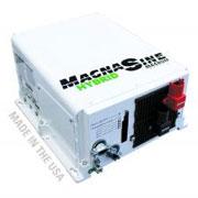 Best Power Inverter Brand For Boat RV MagnaSine Magnum Energy