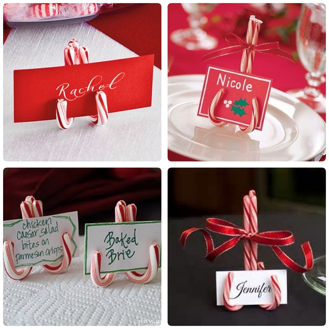 Easy do it yourself christmas table decorations psoriasisguru easy do it yourself christmas table decorations psoriasisguru com solutioingenieria Gallery