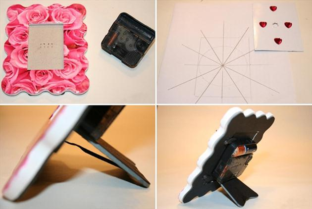 Homemade Valentines Day Gifts For Her 9 Ideas For Your