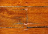 How to Lift Floorboards