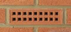 air brick