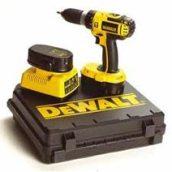 dewalt-drill