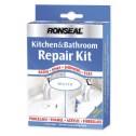 kitchen-bathroom-repair