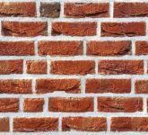 Guide to Wall Construction