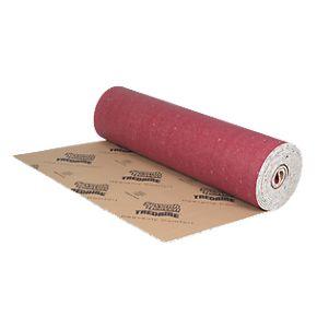 PU Carpet Underlay