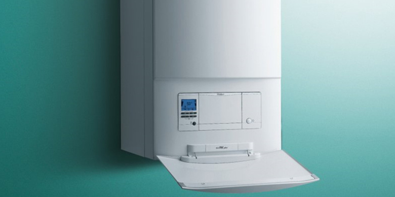 domestic boilers explained