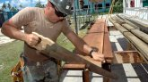 Which Type of Saw Should You Use?