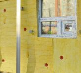 Want a Warmer Home? 7 DIY Insulation Tips