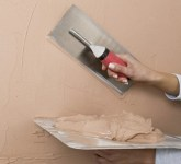 How to Apply Undercoat Plaster