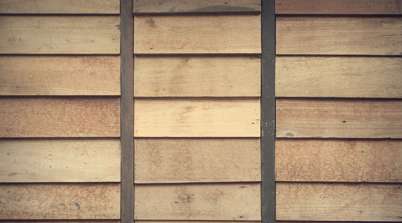 Choosing and Buying Softwood