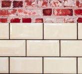 Preparing Walls or Floors for Tiles