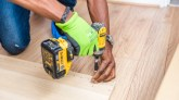 Cordless Drills - The Ultimate Guide