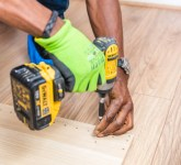 Cordless Drills – The Ultimate Guide
