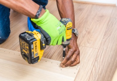 cordless drills ultimate guide