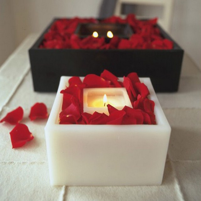 19 Valentines Day Decorating Ideas A Romantic
