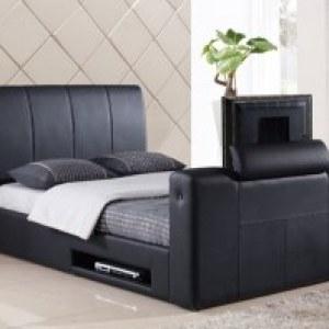 Hi Tech Beds DIY Tips