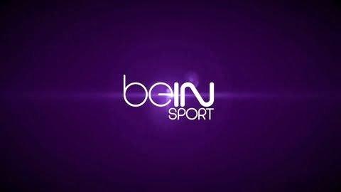 bein-sport