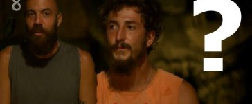 Survivor adaya kim veda etti - Survivor'da kim elendi 7 Temmuz 2020