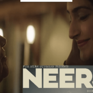 NEERJA: An Intriguing Film on Bravery and Sacrifice