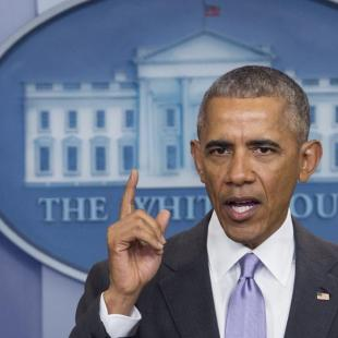 President Obama appoints two Indian Americans key administration posts