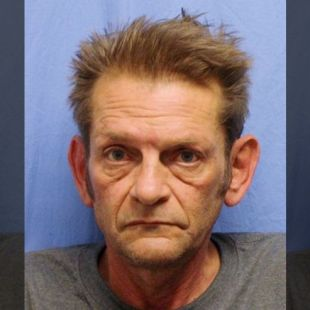 Kansas City shooting causes international incident, community seeks hate crime charges