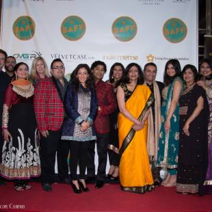 Third Annual Dallas South Asian Film Festival opens March 3