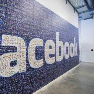Facebook to allow staff to participate in May Political Protests