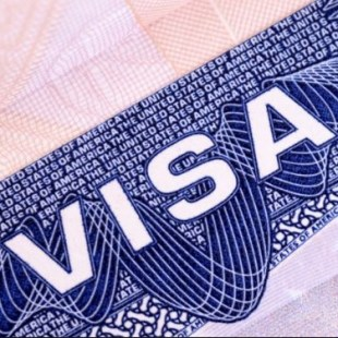 American Lawmakers introduce bill which limits H1-B Restrictions for Ph.D Holders