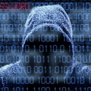 Businesses increase cyber defense in wake of ransomeware attacks