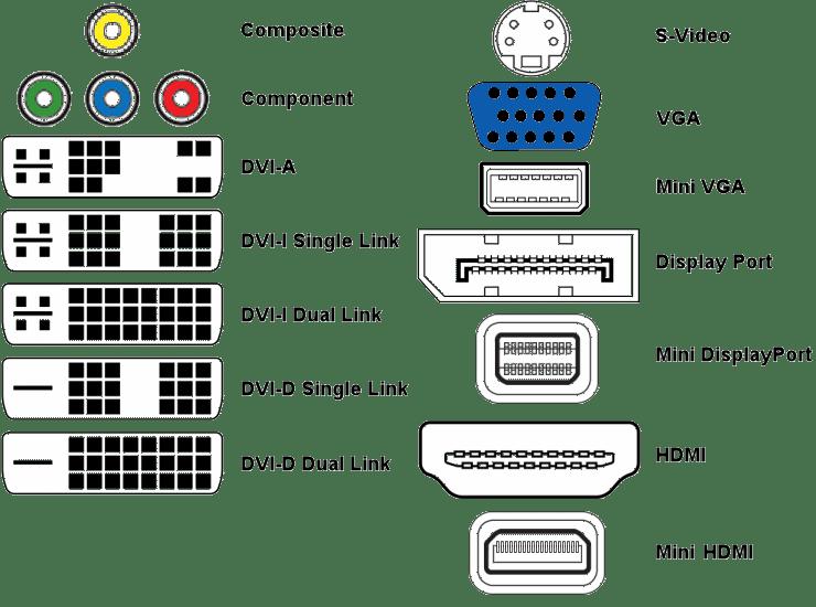 International Scout Wiring Circuits Diagram – International Travelall Wiring Harness