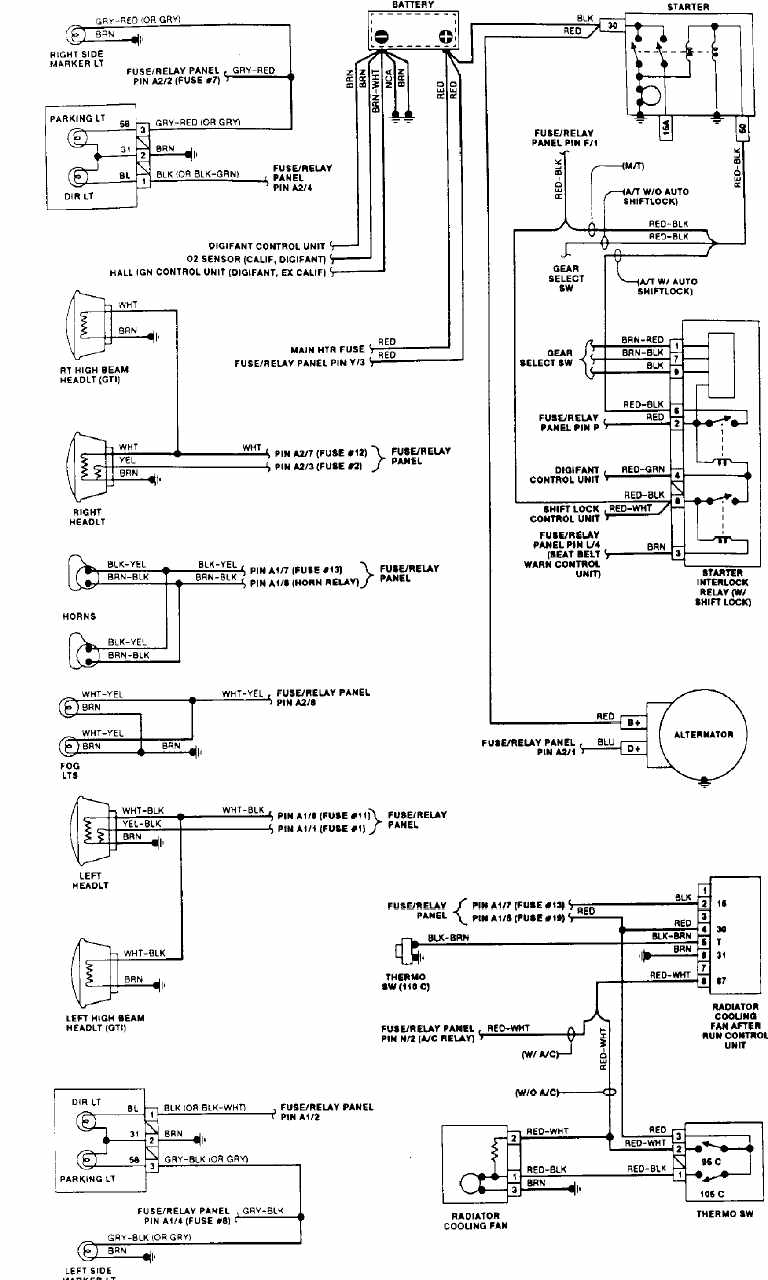 Wiring Diagram For Vw Golf Mk1 | Wiring Diagram on vw voltage regulator wiring, 2001 vw passat radio wiring diagram, vw alternator fan diagram, 74 beetle wiring diagram, vw bug wiring-diagram, vw coil diagram, vw generator wiring, vw beetle alternator, vw engine wiring, vw exhaust diagram, vw headlight wiring diagram, vw alternator hook up, vw sand rail wiring-diagram, vw alternator parts, vw buggy wiring-diagram, toyota alternator diagram, vw distributor diagram, vw gti fuse diagram radio, vw alternator conversion,