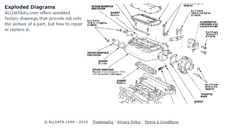 1994 Saturn Sl1 Engine Diagram
