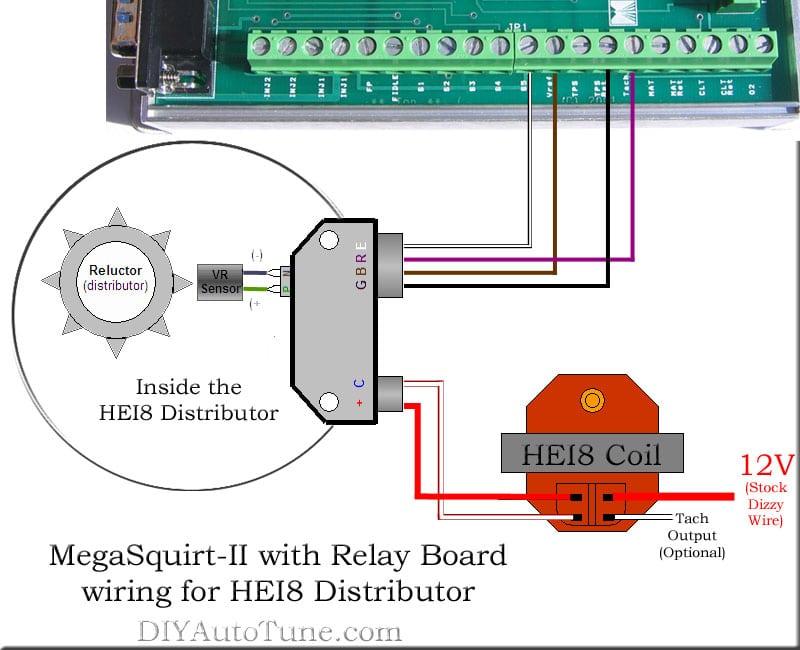 1993 chevy 350 wiring diagram