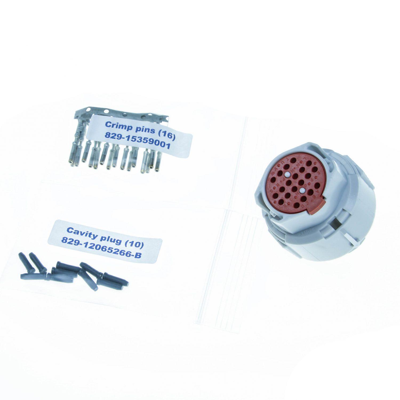 700r4 Transmission Wiring Gm Wire Harness